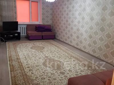2-комнатная квартира, 65.48 м², 3/8 этаж, Улы дала 27 за 25 млн 〒 в Нур-Султане (Астана), Есильский р-н — фото 4