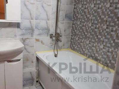 2-комнатная квартира, 65.48 м², 3/8 этаж, Улы дала 27 за 25 млн 〒 в Нур-Султане (Астана), Есильский р-н — фото 6