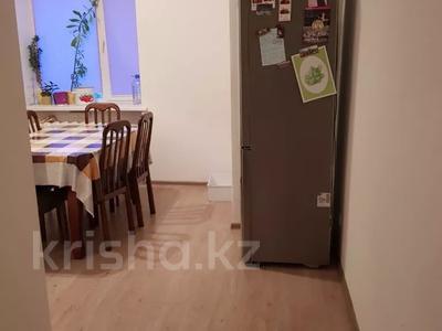 2-комнатная квартира, 65.48 м², 3/8 этаж, Улы дала 27 за 25 млн 〒 в Нур-Султане (Астана), Есильский р-н — фото 7