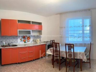 2-комнатная квартира, 66 м², 18/18 этаж помесячно, Кенесары 9 — проспект Сарыарка за 130 000 〒 в Нур-Султане (Астана), Сарыарка р-н — фото 4