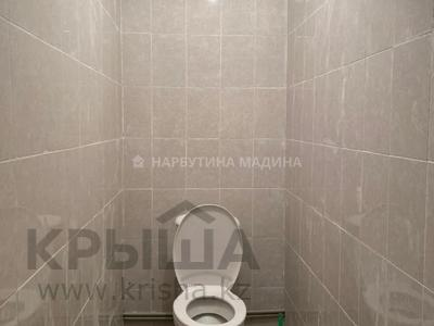 2-комнатная квартира, 66 м², 18/18 этаж помесячно, Кенесары 9 — проспект Сарыарка за 130 000 〒 в Нур-Султане (Астана), Сарыарка р-н — фото 6