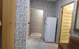 3-комнатная квартира, 60 м², 2/2 этаж, Победы — Каршоссе Победы за 5.3 млн 〒 в Темиртау