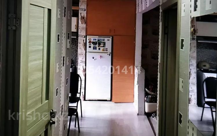2-комнатный дом, 50 м², 6.3 сот., Бостандыкский р-н, мкр Ремизовка за 35 млн 〒 в Алматы, Бостандыкский р-н