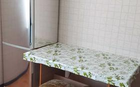 1-комнатная квартира, 40 м², 3/6 этаж помесячно, мкр Кокжиек за 85 000 〒 в Алматы, Жетысуский р-н