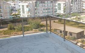 2-комнатная квартира, 60 м², 2/6 этаж, Коньяалты за ~ 34.1 млн 〒 в Анталье