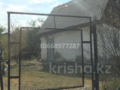 Дача с участком в 6 сот., Турар за 1.5 млн 〒