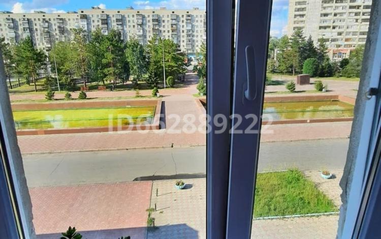 2-комнатная квартира, 44.5 м², 3/9 этаж, улица Торайгырова 59 — Ленина за 11 млн 〒 в Павлодаре