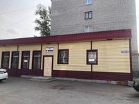Помещение площадью 170 м², Ломоносова 15 за 37 млн 〒 в Экибастузе