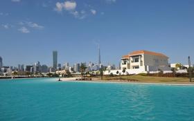 8-комнатный дом, 270 м², 8 сот., Дистрикт УОн 1 — Мейдан за ~ 1.8 млрд 〒 в Дубае