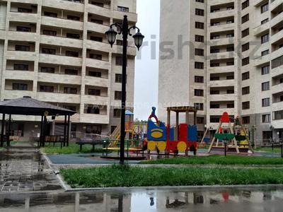2-комнатная квартира, 90.9 м², 8/15 этаж, Масанчи — Гоголя за 55 млн 〒 в Алматы, Алмалинский р-н — фото 38