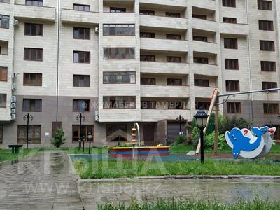 2-комнатная квартира, 90.9 м², 8/15 этаж, Масанчи — Гоголя за 55 млн 〒 в Алматы, Алмалинский р-н — фото 42
