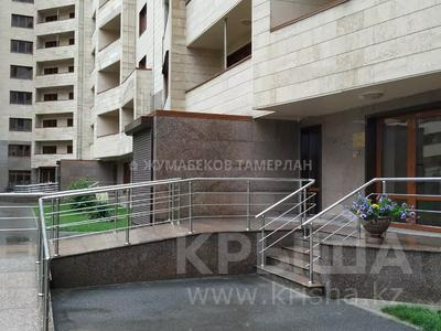 2-комнатная квартира, 90.9 м², 8/15 этаж, Масанчи — Гоголя за 55 млн 〒 в Алматы, Алмалинский р-н — фото 41