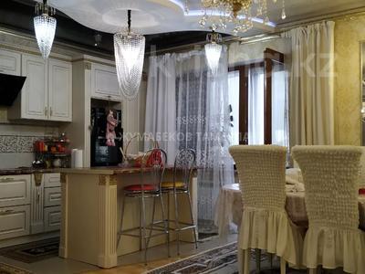 2-комнатная квартира, 90.9 м², 8/15 этаж, Масанчи — Гоголя за 55 млн 〒 в Алматы, Алмалинский р-н — фото 2