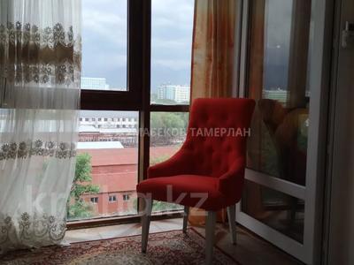 2-комнатная квартира, 90.9 м², 8/15 этаж, Масанчи — Гоголя за 55 млн 〒 в Алматы, Алмалинский р-н — фото 18