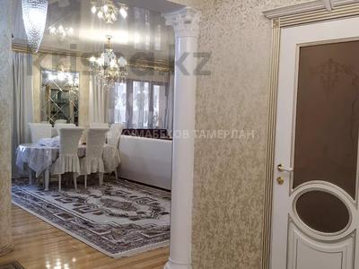 2-комнатная квартира, 90.9 м², 8/15 этаж, Масанчи — Гоголя за 55 млн 〒 в Алматы, Алмалинский р-н — фото 25