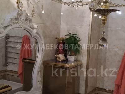 2-комнатная квартира, 90.9 м², 8/15 этаж, Масанчи — Гоголя за 55 млн 〒 в Алматы, Алмалинский р-н — фото 30
