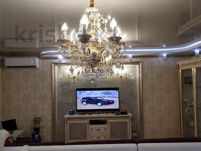 2-комнатная квартира, 90.9 м², 8/15 этаж, Масанчи — Гоголя за 55 млн 〒 в Алматы, Алмалинский р-н — фото 5