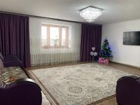 3-комнатный дом, 115 м², 10 сот., Пищевиков 24 — Адал за 14.5 млн 〒 в Семее