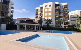 2-комнатная квартира, 70 м², 5/5 этаж, Турция улица 33 1 за 30 млн 〒 в Анталье