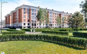 2-комнатная квартира, 63.8 м², 2/3 этаж, ул. Таттимбета 16/1 за ~ 16.6 млн 〒 в Караганде, Казыбек би р-н