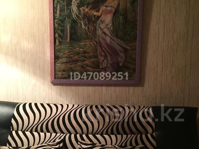 1-комнатная квартира, 30 м², 2/4 этаж по часам, Аибергенова 8 — Республики за 1 500 〒 в Шымкенте, Аль-Фарабийский р-н — фото 9