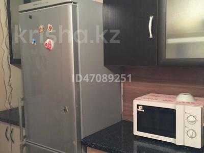 1-комнатная квартира, 30 м², 2/4 этаж по часам, Аибергенова 8 — Республики за 1 500 〒 в Шымкенте, Аль-Фарабийский р-н — фото 12