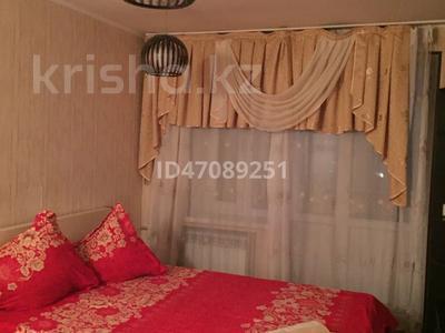 1-комнатная квартира, 30 м², 2/4 этаж по часам, Аибергенова 8 — Республики за 1 500 〒 в Шымкенте, Аль-Фарабийский р-н — фото 5