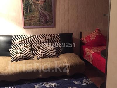 1-комнатная квартира, 30 м², 2/4 этаж по часам, Аибергенова 8 — Республики за 1 500 〒 в Шымкенте, Аль-Фарабийский р-н — фото 6