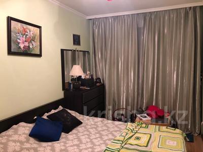 3-комнатная квартира, 63.3 м², 2/4 этаж, мкр Коктем-1, Тимирязева 9 — Ералиевой за 23.8 млн 〒 в Алматы, Бостандыкский р-н — фото 3