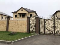 5-комнатный дом, 437 м², 0.1 сот., Ул.Мичурина — Пр.Металлургов за 87 млн 〒 в Темиртау