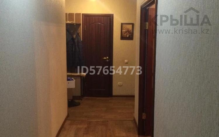 2-комнатная квартира, 66 м², 3/18 этаж, Сарайшык 7/1 за 25 млн 〒 в Нур-Султане (Астана), Есиль р-н