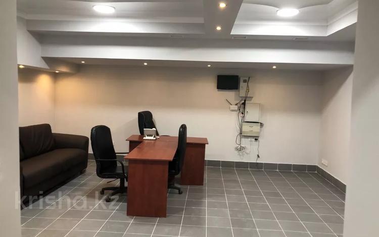 Помещение площадью 115 м², Аксай-1А 27а за 20 млн 〒 в Алматы, Бостандыкский р-н