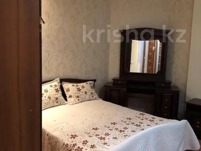 2-комнатная квартира, 80 м², 3/9 этаж помесячно, Шохана Уалиханова 21 за 250 000 〒 в Атырау — фото 8