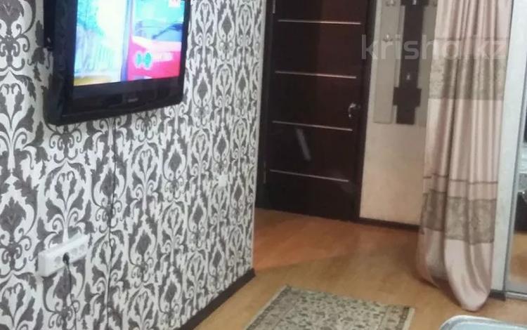 1-комнатная квартира, 30 м², 1 этаж по часам, 11-й мкр 7 за 1 000 〒 в Актау, 11-й мкр