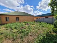 5-комнатный дом, 107.4 м², 10 сот., 8 Марта 106А за 35 млн 〒 в Кокшетау