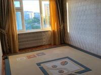 1-комнатная квартира, 38.9 м², 5/5 этаж помесячно