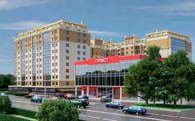 1-комнатная квартира, 49 м², 2/11 этаж, проспект Абулхаир Хана за ~ 10.2 млн 〒 в Уральске