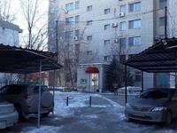 5-комнатная квартира, 140 м², 7/8 этаж