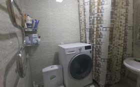 3-комнатная квартира, 68 м², 5/5 этаж, 11-й микрорайон, 11-й микрорайон — Елшибек батыр за 17.2 млн 〒 в Шымкенте, Енбекшинский р-н