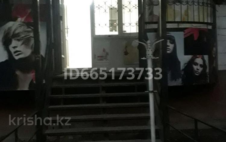 Помещение площадью 92 м², мкр Кулагер 36 за 35 млн 〒 в Алматы, Жетысуский р-н