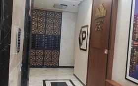 2-комнатная квартира, 82 м², 3/12 этаж, Туран 37/17 за 36 млн 〒 в Нур-Султане (Астана), Есиль р-н