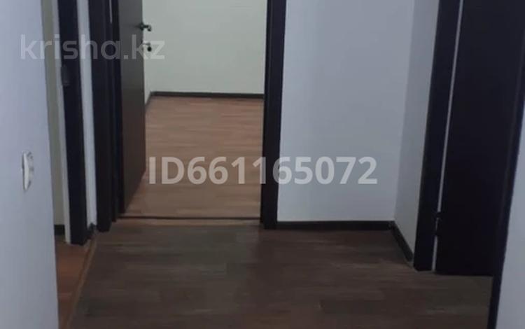 4-комнатная квартира, 120 м², 1/8 этаж помесячно, Панфилова 83 — Макатаева за 180 000 〒 в Алматы, Жетысуский р-н