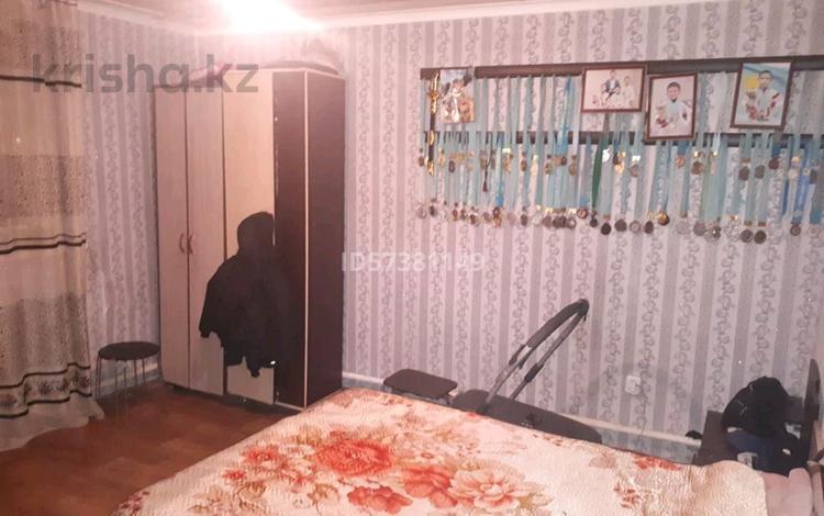 4-комнатный дом, 120 м², 10 сот., Бирлик 166 за 12 млн 〒 в Кокшетау