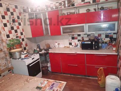 4-комнатный дом, 120 м², 10 сот., Бирлик 166 за 12 млн 〒 в Кокшетау — фото 2