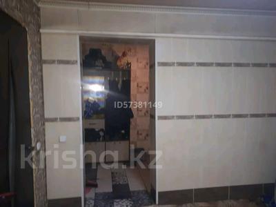 4-комнатный дом, 120 м², 10 сот., Бирлик 166 за 12 млн 〒 в Кокшетау — фото 4