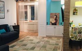 2-комнатная квартира, 70 м², 15/22 этаж, Момышулы за ~ 30.3 млн 〒 в Нур-Султане (Астана), Алматы р-н