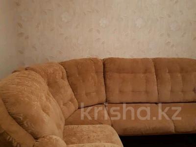 3-комнатная квартира, 80 м², 3/9 этаж помесячно, Абылай хана 16/1 за 120 000 〒 в Нур-Султане (Астана), Алматы р-н — фото 3