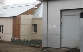 2-комнатный дом, 80 м², 5 сот., Переулок Гоголя 286 — Ломова за 14.5 млн 〒 в Павлодаре