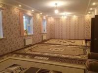 7-комнатный дом посуточно, 600 м²