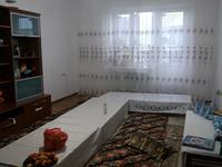3-комнатная квартира, 87 м², 1/5 этаж